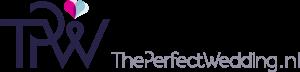 Logo theperfectwedding